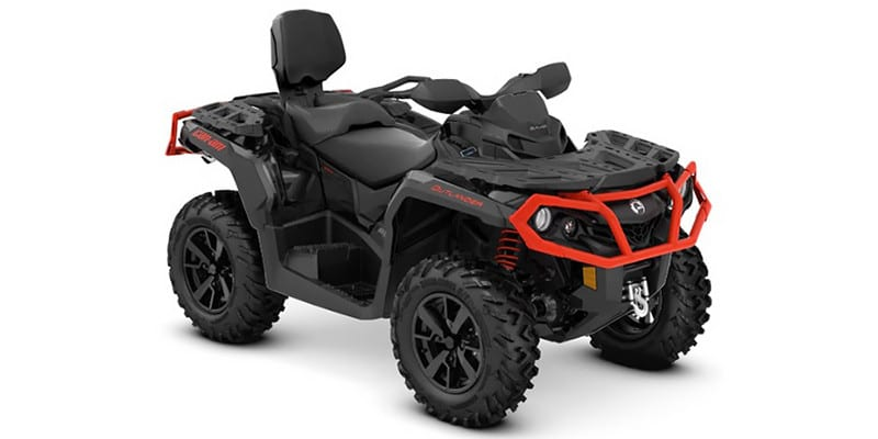 Shop New ATVs at Action Power Sports in Waukesha, WI