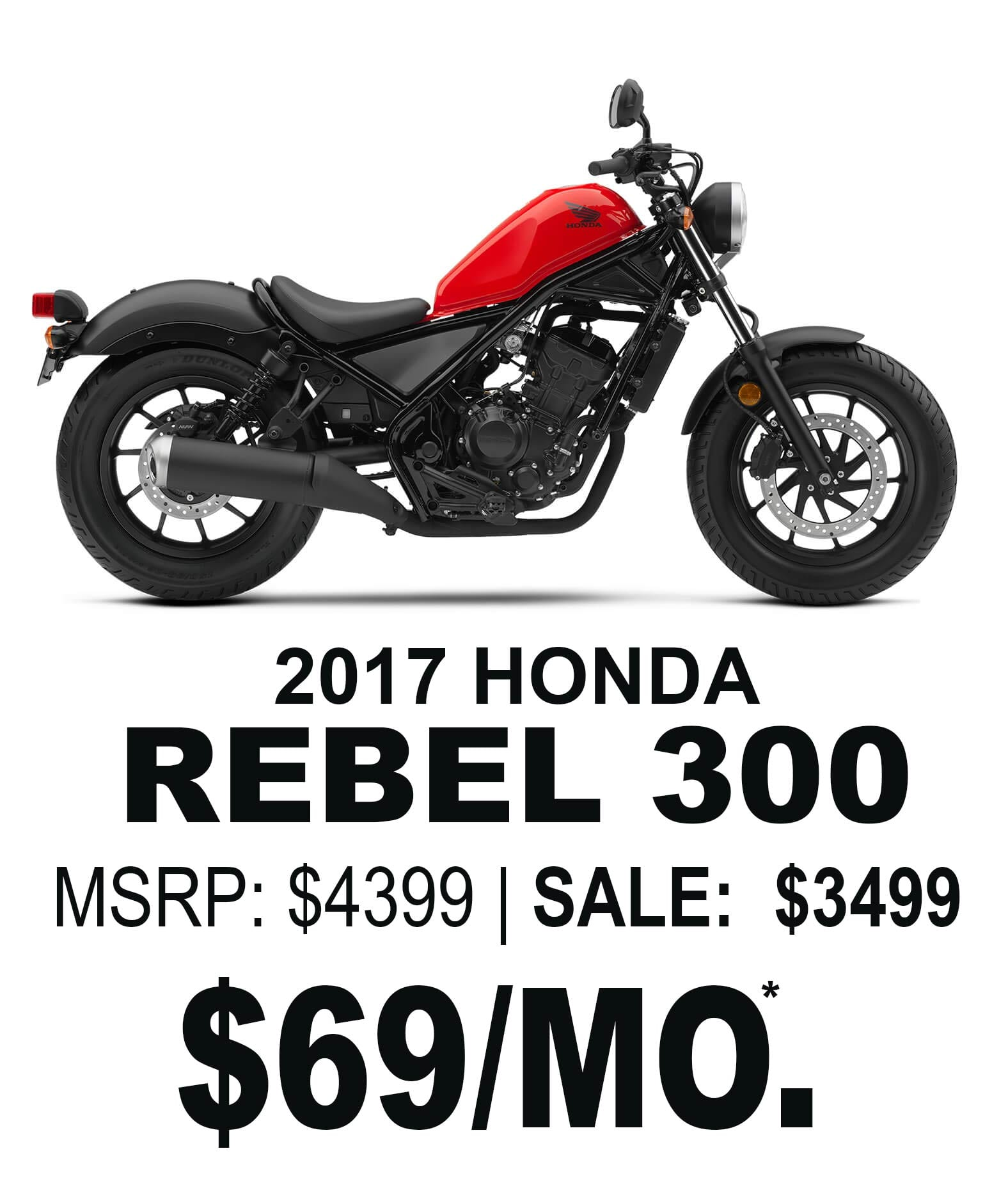 2017-honda-rebel-300