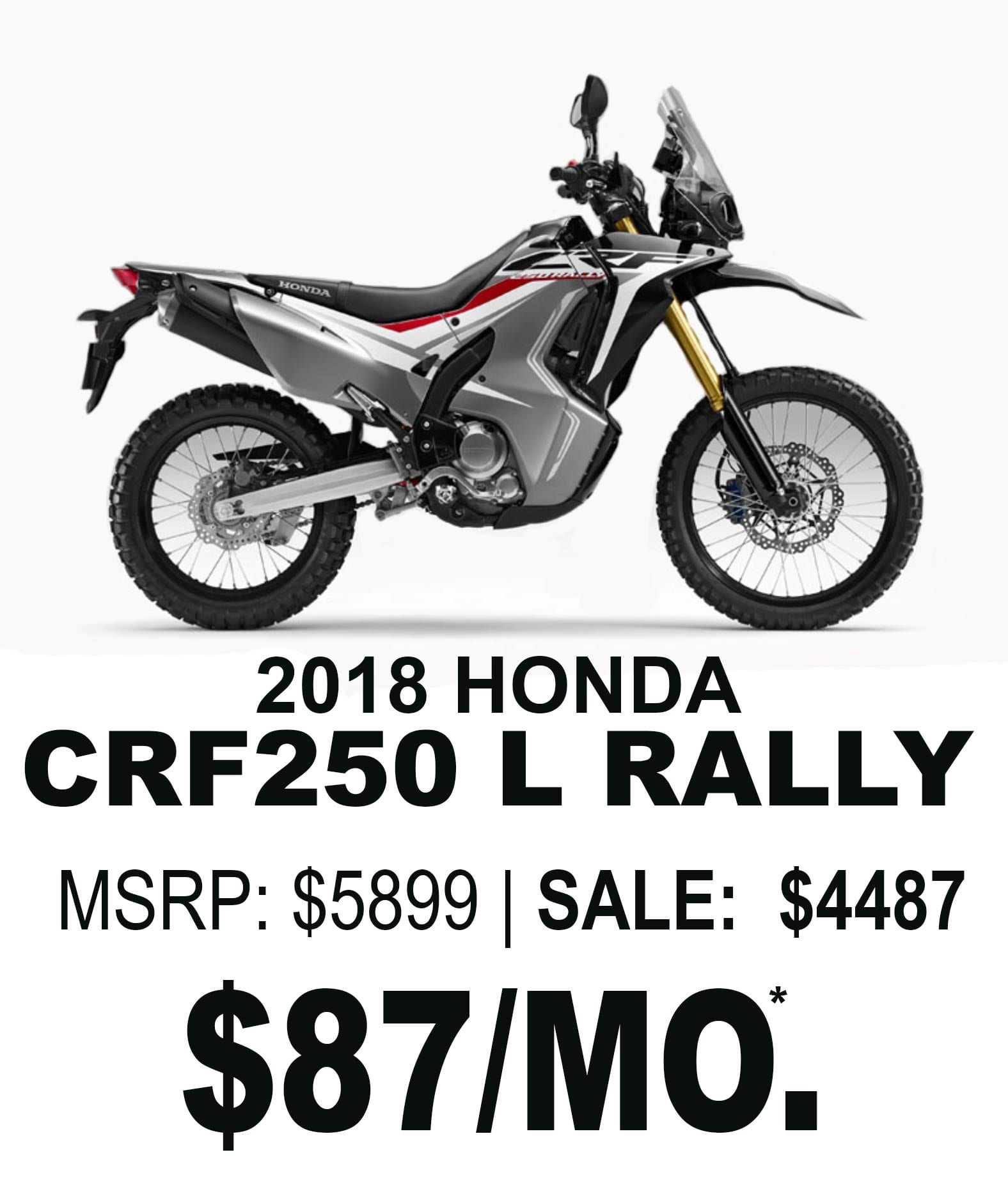 2018-honda-crf250l-rally