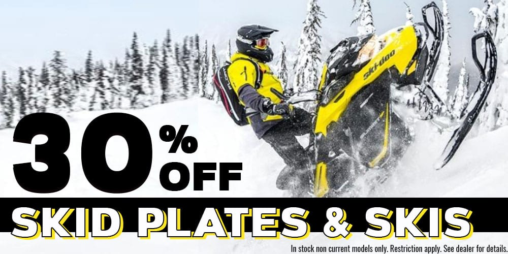 30-percent-off-ski-plates-and-skis-stock-up-now-actionpowersports-skidoo-polaris
