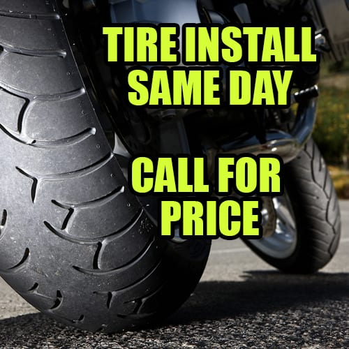tire-install-same-day-call-for-price-motorcycle-sxs-atv